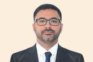 Mahmoud Hamdaoui photo