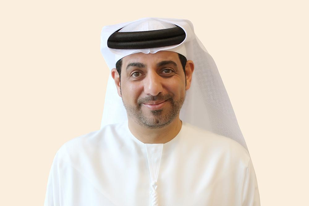 Dr Mohamed AlAli