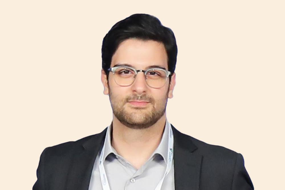 Ibrahim Bakri