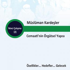 MBH 2 - Cover - Turkish