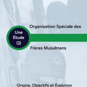 MBH vol 3 FRENCH