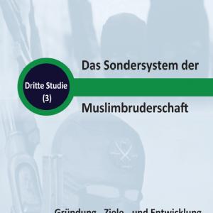 Muslim Brotherhhood 3 - Germany