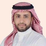 Ahmed Alturbak profile photo