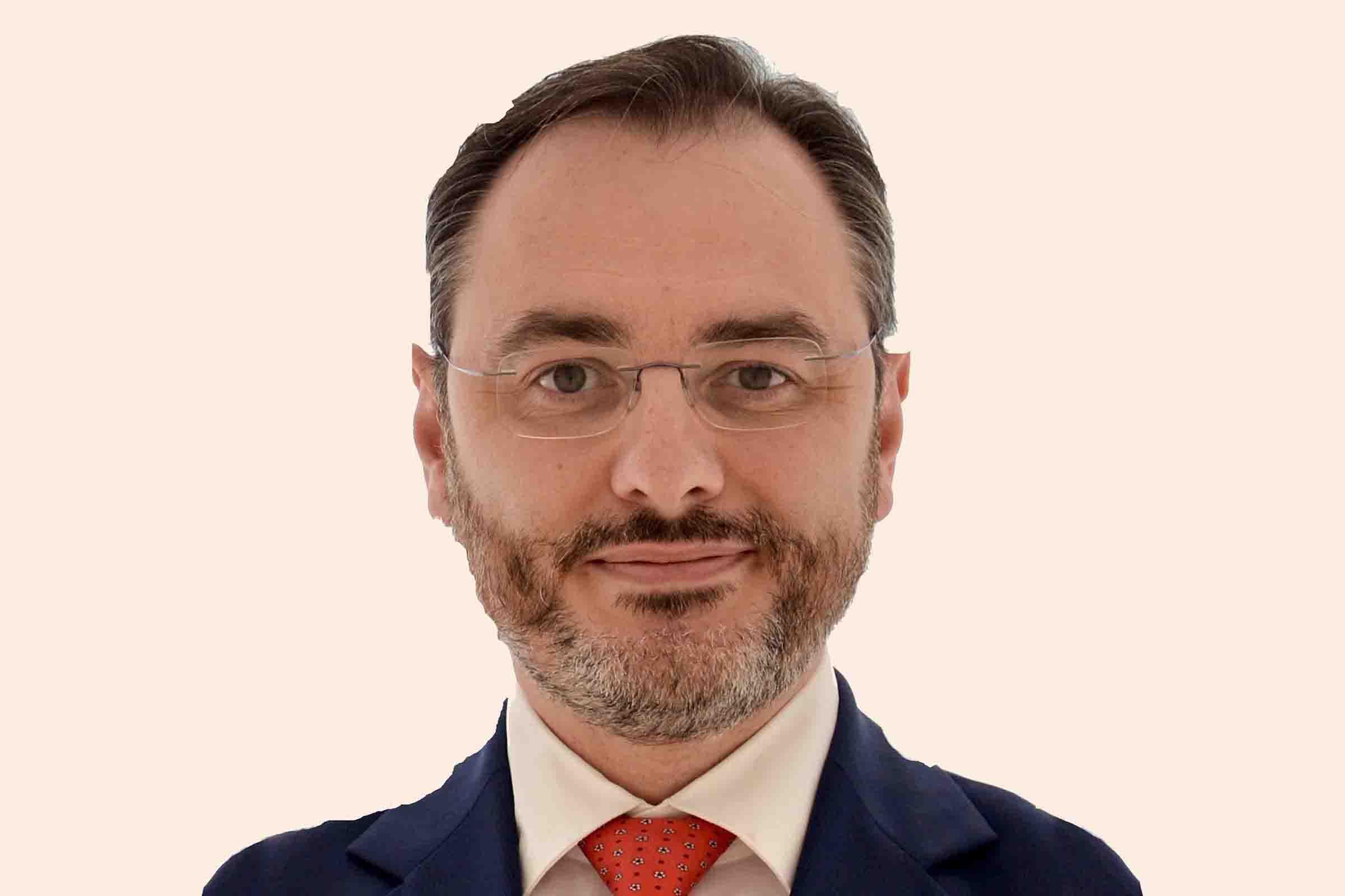 Mr. Federico Bonaglia profile photo