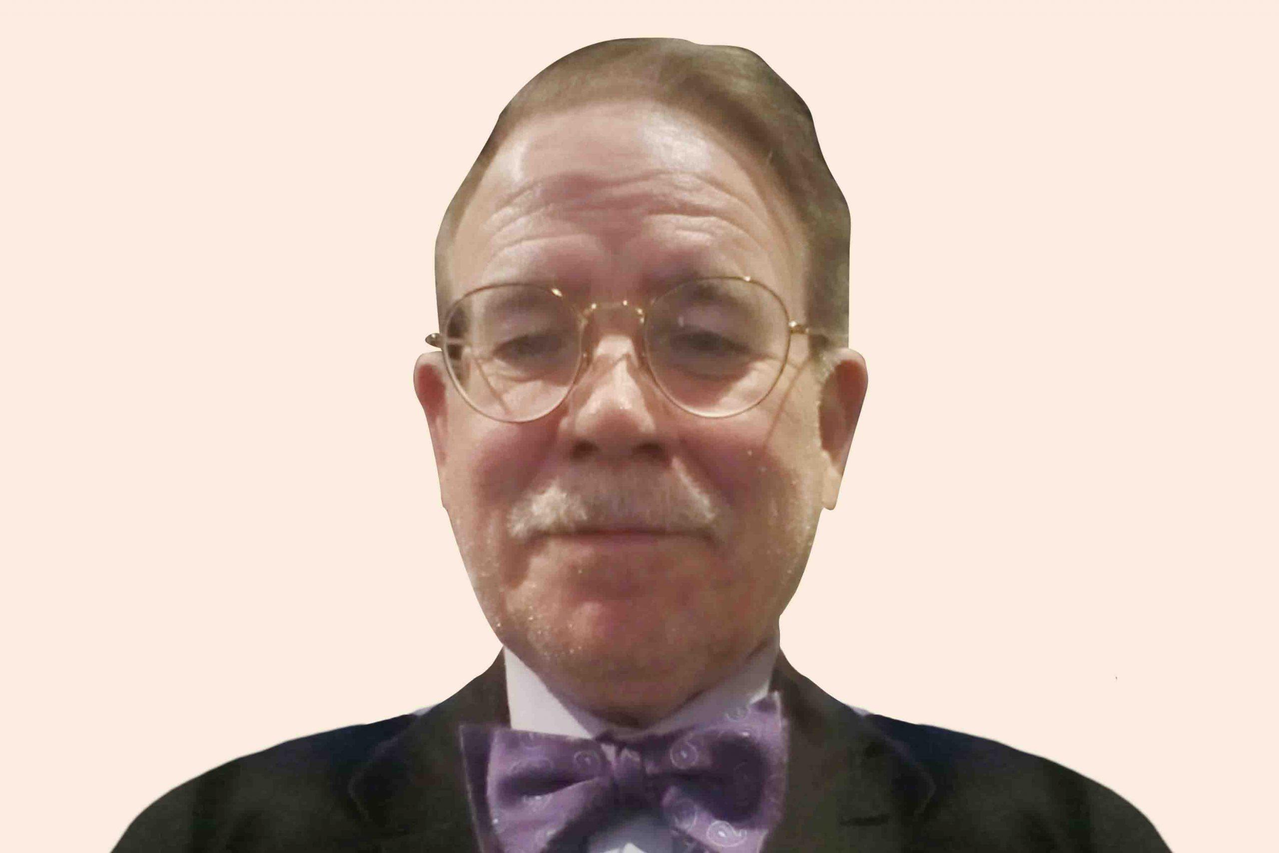 photo for Scott profile