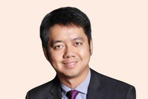 Dr. Wen Wang profile photo