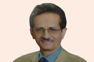 Dr. Ziad Yagoub Najjar photo