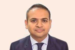 Dr. Abhishek Saurav Profile Photo
