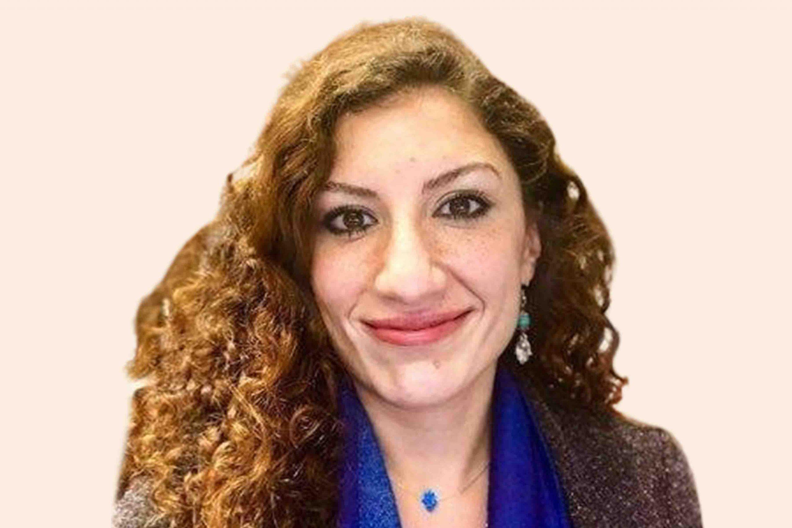Dr. Manal Shehabi