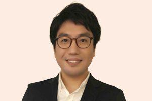 Masayuki Goto profile photo