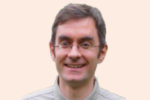 Steffen hertog profile photo