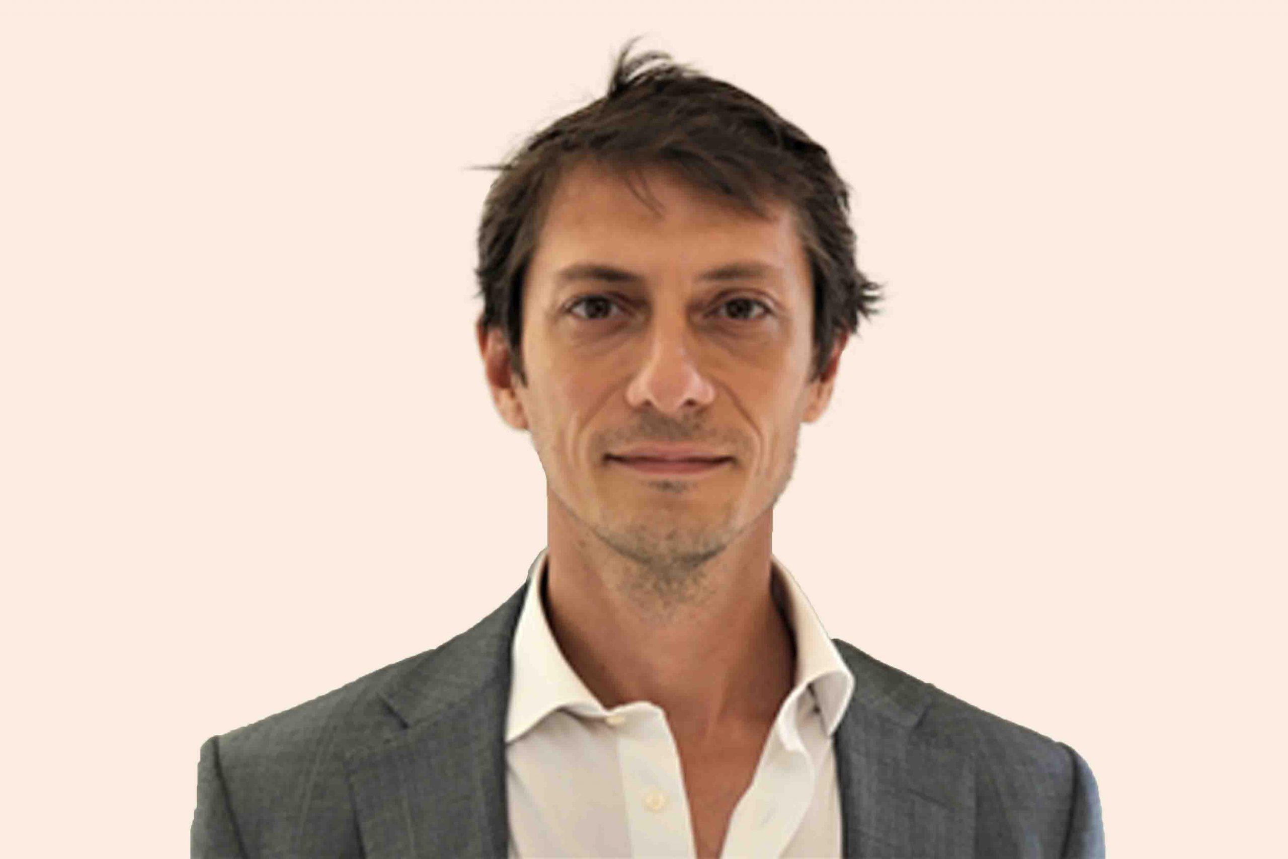 Dr. Jeronim Capaldo profile photo