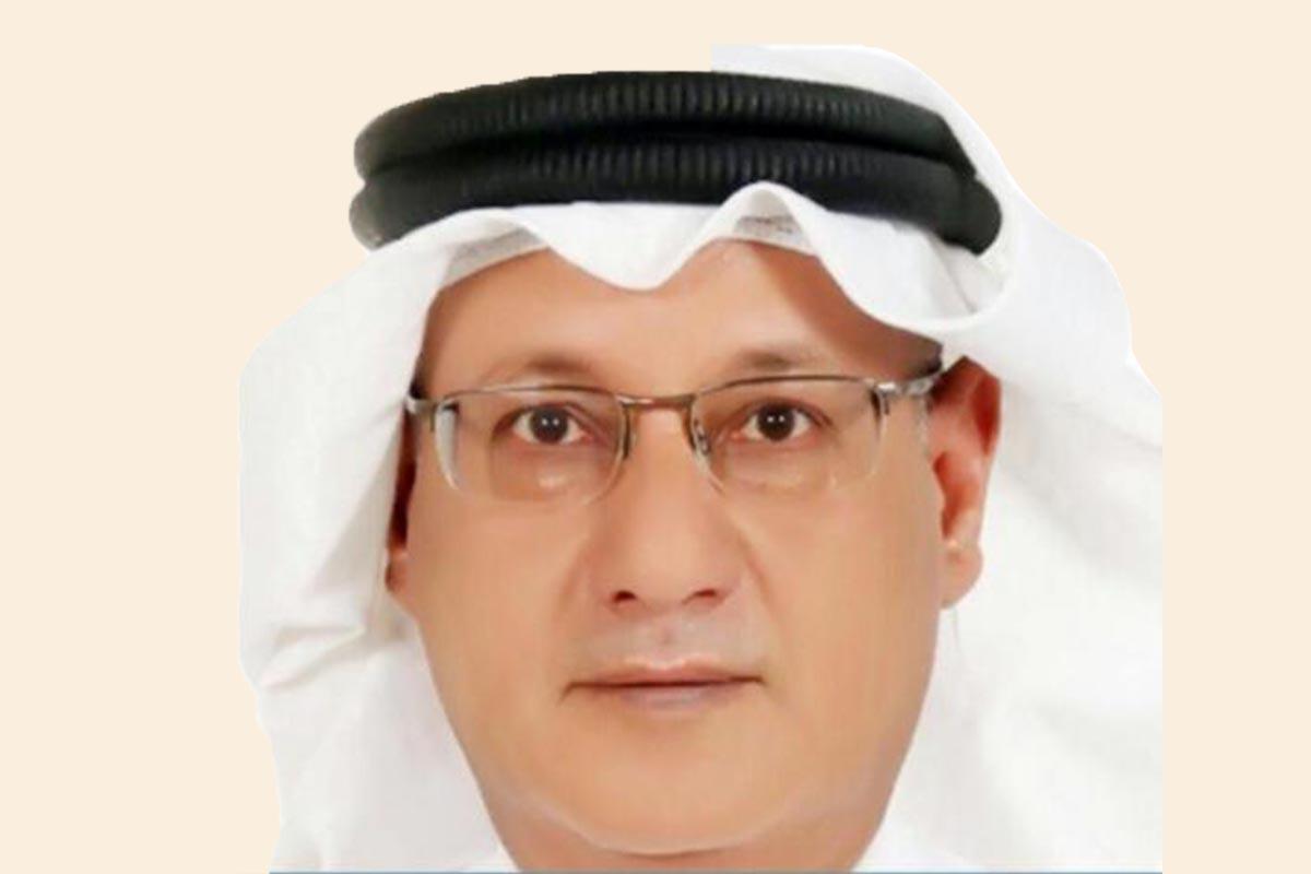 Abdulla Al junaid