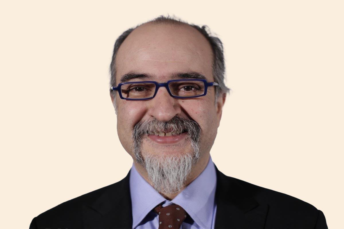 Ghaith Al-Omari photo