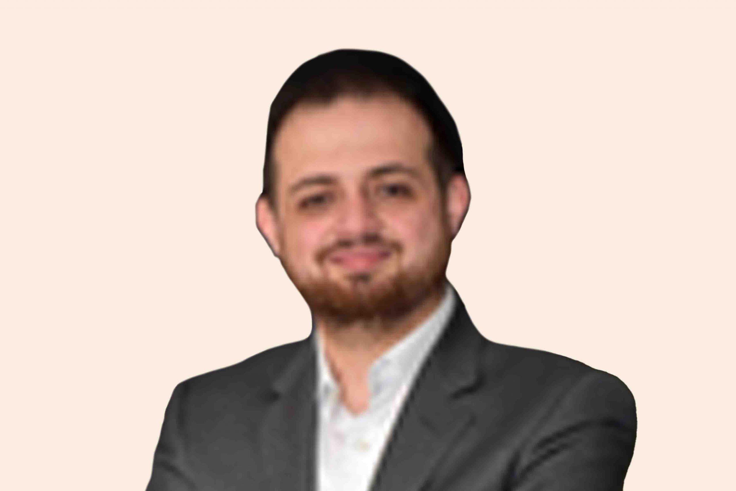 Ramez ALKARA