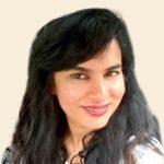 Dr. Namrata Goswami