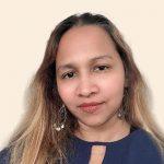 Deborah Edirisinghe